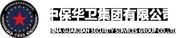企业保安服务