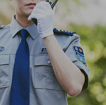 保安、巡逻、守护服务